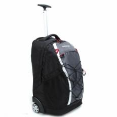 Рюкзак Wenger на колесах