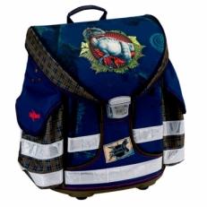 Школьный ранец 30558