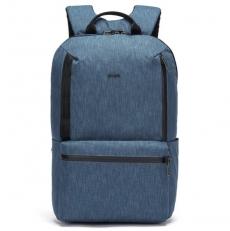 Рюкзак с защитой от краж Metrosafe X ECO деним