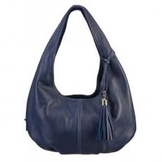 dcab9a1afc76 Заказать пошив женской сумки из кожи в Москве по лучшей цене с ...