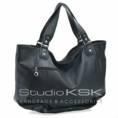 Женская сумка 3086