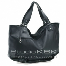 Женская сумка под документы формата А4 3086