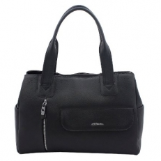 Женская повседневная сумка 31380A