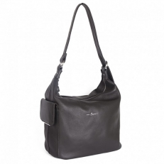 Женская сумка 31454-Q55