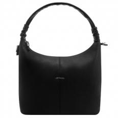 Женская сумка хобо 31460E