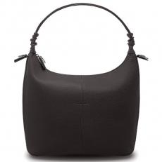 Женская сумка в стиле хобо 31460E