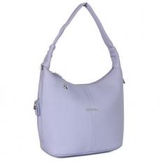 Женская сумка 31460A Q13