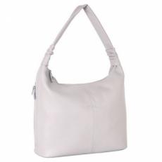 Женская сумка 31460 Q5
