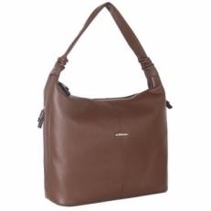 Женская сумка 31460 Q75