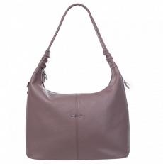 Женская сумка 31460A-HGN3