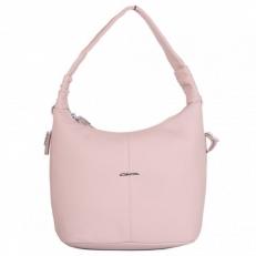 Женская сумка 31460A-Q74