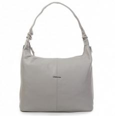 Женская сумка 31460A-Q5