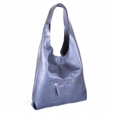 Сумка-мешок KSK 3156 черная