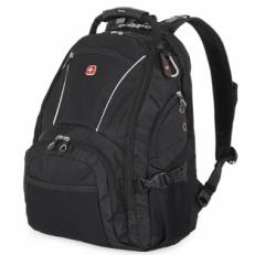 Рюкзак с шрокими лямками 3181032000408