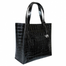 Сумка женская 3190 черная