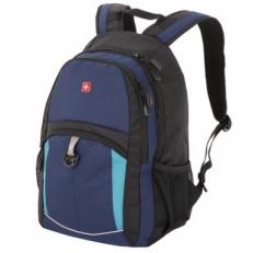 Повседневный рюкзак 3191203408