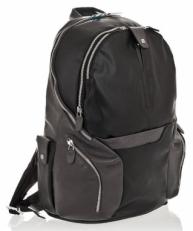 Рюкзак CA2943OS/N черный