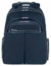 Рюкзак Piquadro CA1813LK/BLU2 синий