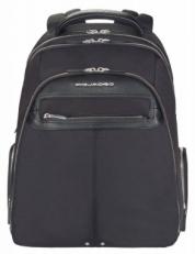 Рюкзак Piquadro CA1813LK/N черный
