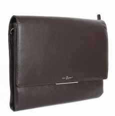 Сумка-планшет женская 32436B-Q65