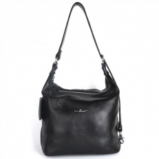 Женская сумка 31454-Q11
