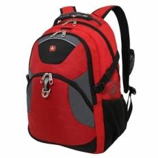 Рюкзак Wenger 3259112410 красный
