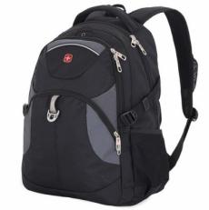 Рюкзак под ноутбук 3259204410