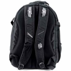 Городской рюкзак Wenger 3263203410 фото-2