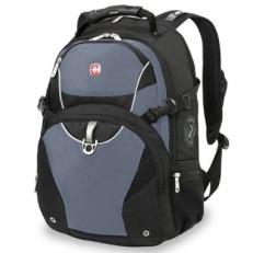 Городской рюкзак Wenger 3263203410
