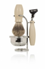 Набор для бритья Mondial ST05MT-A