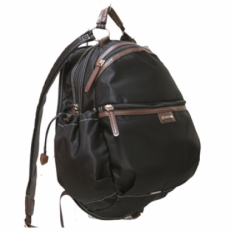 Городской рюкзак 331252