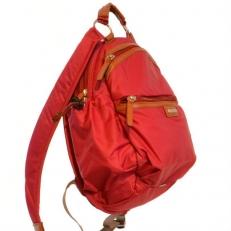 Красный рюкзачок 331251