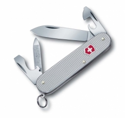 Нож складной VICTORINOX 0.2601.26