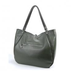 Женская повседневная сумка 3347 фото-2