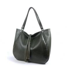 Женская повседневная сумка 3347