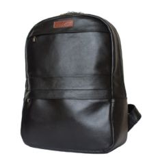 Черный мужской рюкзак Таволара