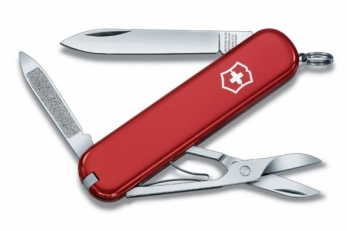 Нож складной VICTORINOX 0.6503