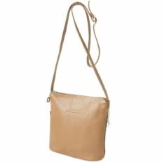 Женская сумка 3503 бежевый