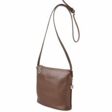Женская сумка 3503 коричневый
