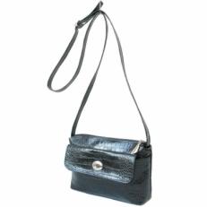 Маленькая дамская сумка 3505