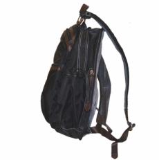 Городской рюкзак 331252 фото-2