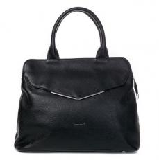 Женская сумка Giorgio Ferretti 35426QJ01