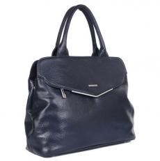 Женская сумка Giorgio Ferretti 35426Q-7