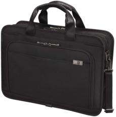 Сумка- портфель VICTORINOX 31321701