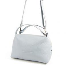 Маленькая белая сумка 3822