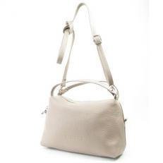 Небольшая женская сумочка 3823