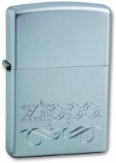 Зажигалка Zippo 24335