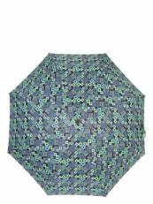 Зонт женский Labbra А3-05-LT026 01