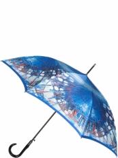 Зонт женский Eleganzza Т-06-0327 12