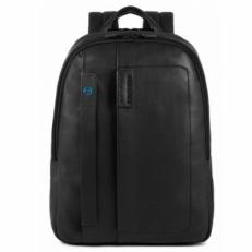 Рюкзак Piquadro CA3869P15/N черный
